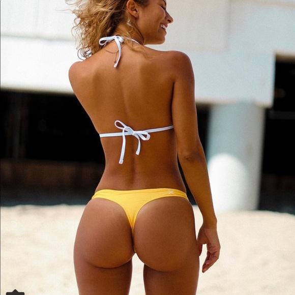 Petite girl with nice ass